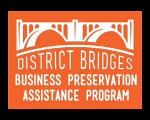 Business Preservation Assistance Program