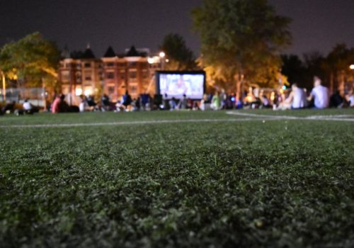 CH Movie Night Field Picture (2)