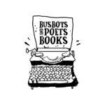 Busboys & Poets