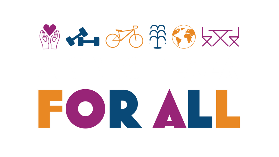 Civic Plaza FB Event Cover