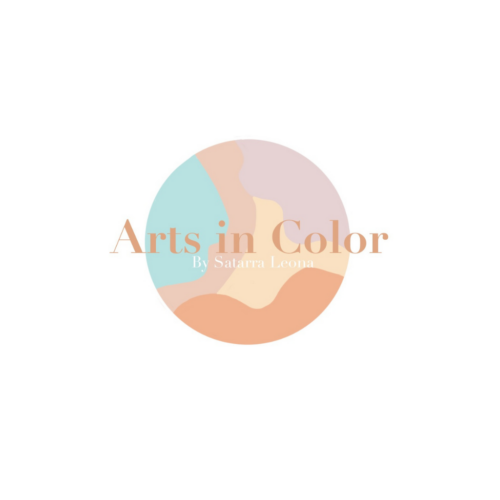 Arts-in-Color-Large