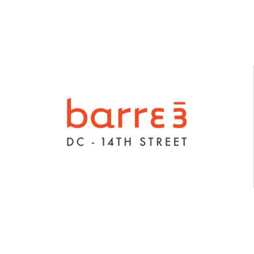 Barre3-Large