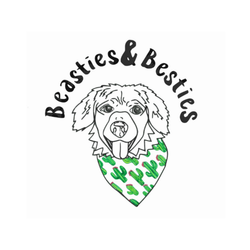 Beasties-Large