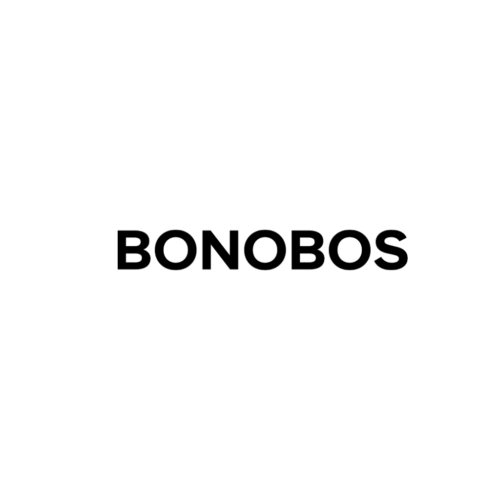Bonobos-Large