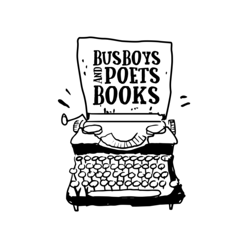 Busboys-and-Poets-Books-Large