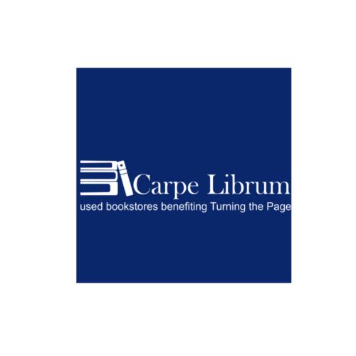Carpe-Librum-Large