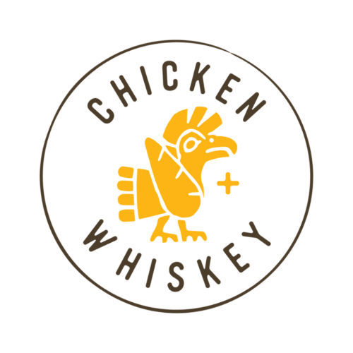 Chicken-and-Whiskey-Large