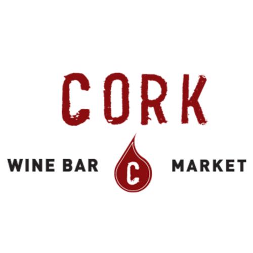 Cork-Wine-Market-Large