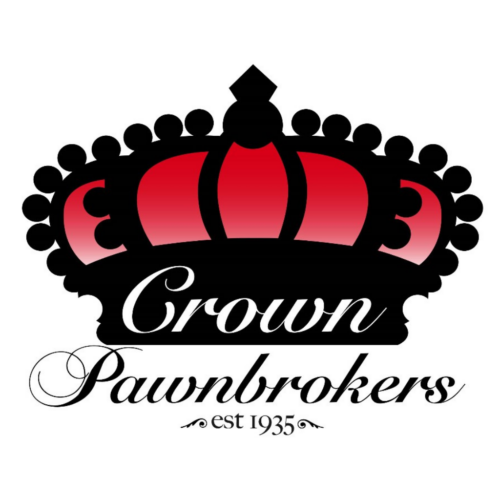 Crown-Pawn-Brokers-Large