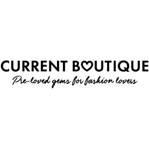 CurrentBoutique-Large