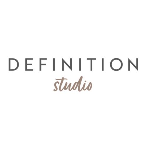 Definition-Studio-Large