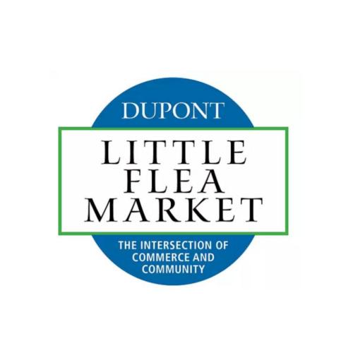 Dupont-Little-Flea-Large