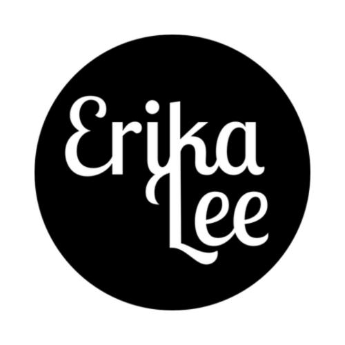 Erika-Lee-Large
