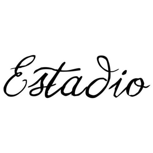 Estadio-Large