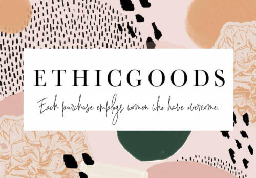 Ethic-Goods