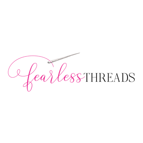 Fearless-Threads-Large