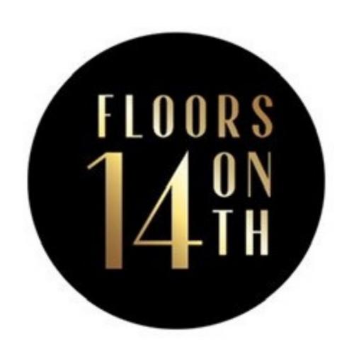 Floors-on-14th-Large