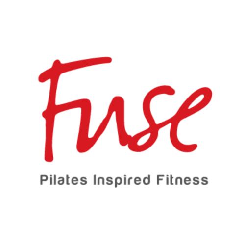 Fuse-Large