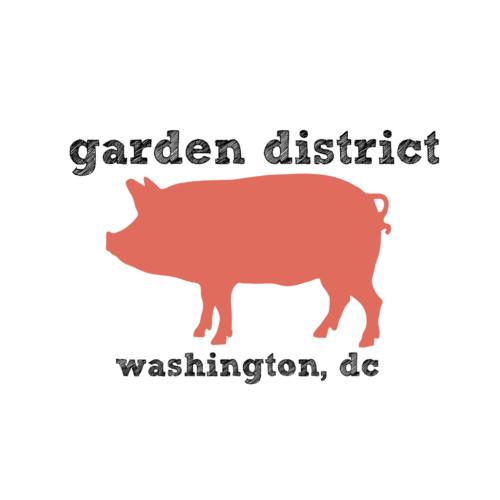 Garden-District-Large