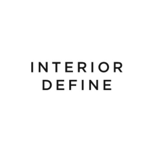 Interior-Define-Large