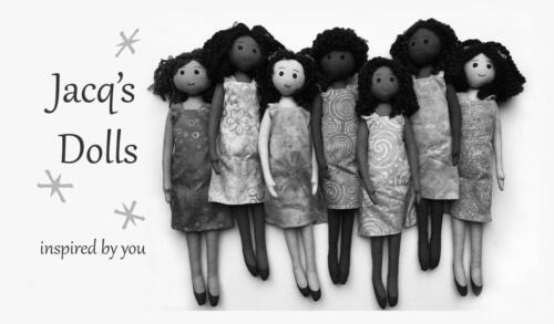 Jacqs-Dolls