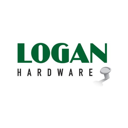 LOGAN-Hardware-A-Few-Cool-Hardware-Stores-Large