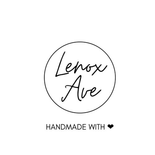 Lenox-Ave-Large