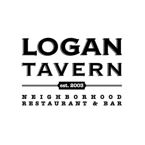 Logan-Tavern-Large