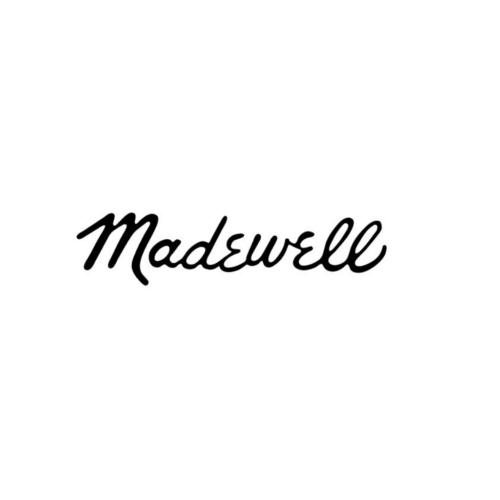 Madewell-Large