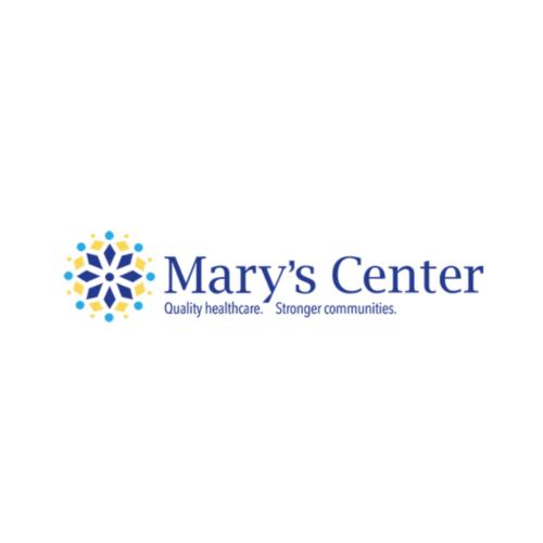 Marys-Place-Large