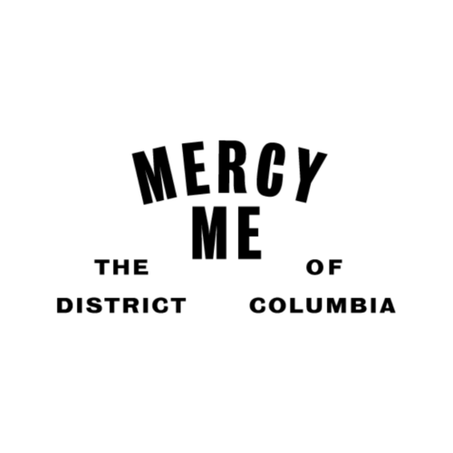Mercy-Me-Large