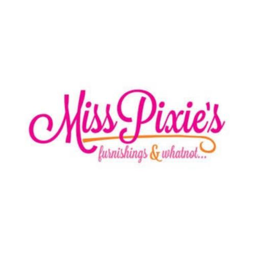 Miss-Pixies-large