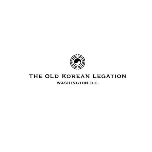 Old-Korean-Legation-Musuem-Large