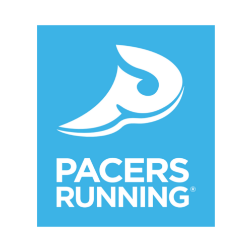 Pacers-Large