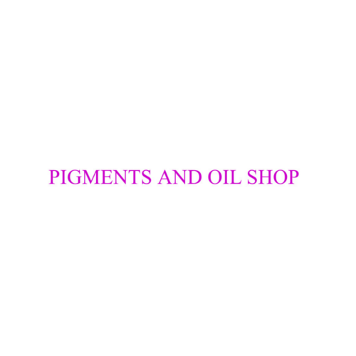 Pigments-and-Oil-Shop-Large