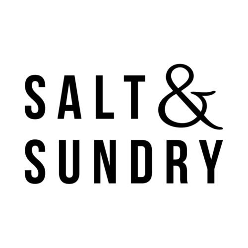 Salt and Sundry Logo-Large