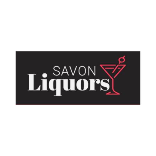 Savon-Liquors-Large