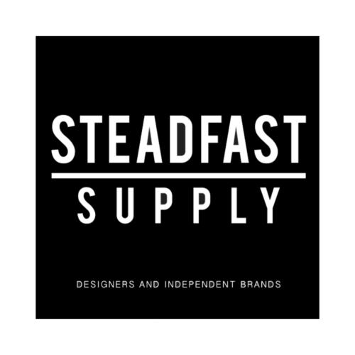 Steadfast-Supply-large