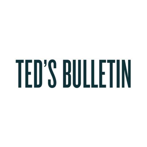 Teds-Bulletin-Large