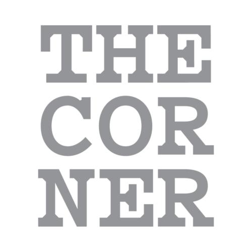 The-Corner-Large