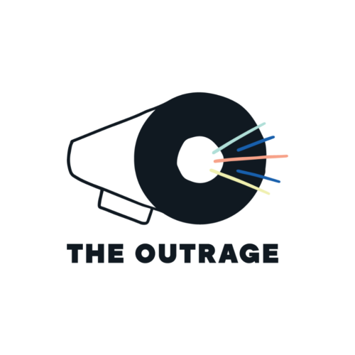 The-Outrage-Large