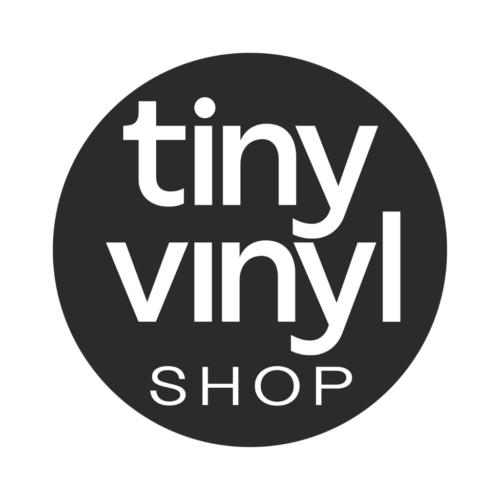 Tiny-Vinyl-Shop-Large