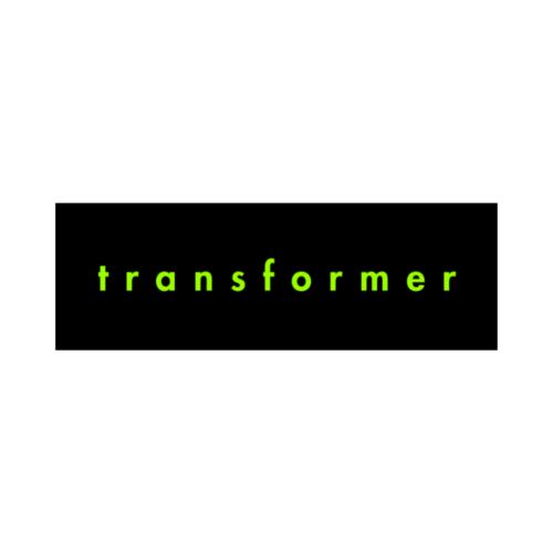 Transformer-Large