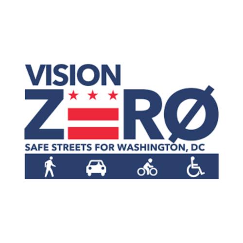 Vision-Zero-Large