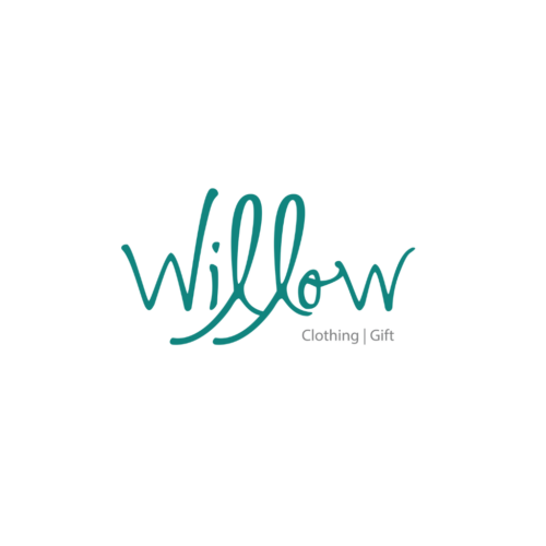Willow-Stores
