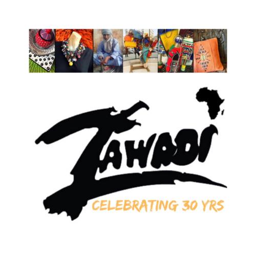 Zawadi-Large