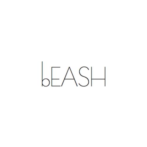 beash-Large