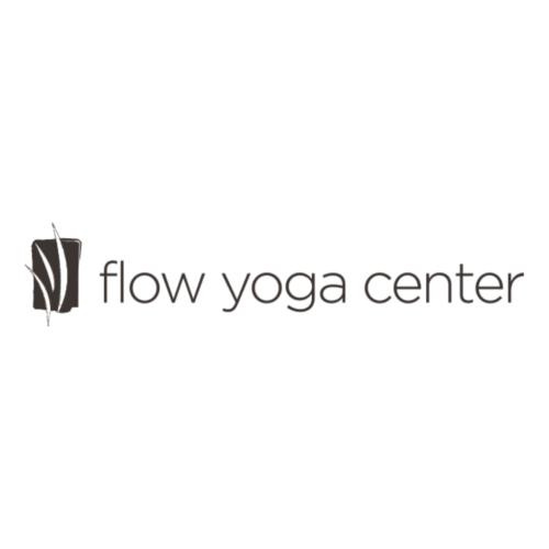 flow-yoga-Large